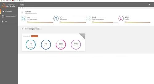 Cloud Invoice Processing Solution with IQ Bot_de-DE
