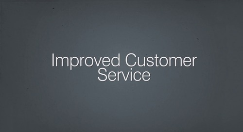 The Security Center: Customer Service