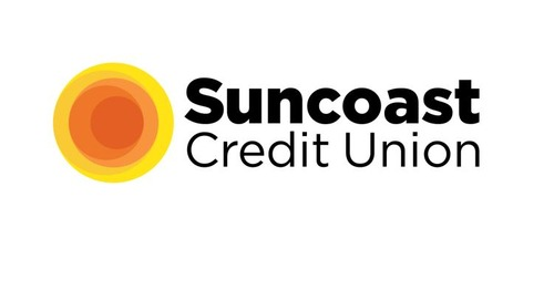 Message from Todd Clark - Suncoast Credit Union
