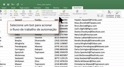 pt-BR_04-A2019_Excel_Plugin