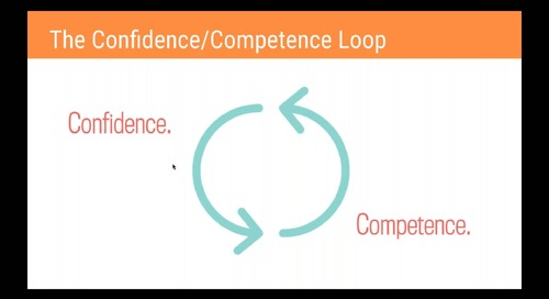 Trust and Technology: Tools for Confident Presentation & Increased Case Acceptance