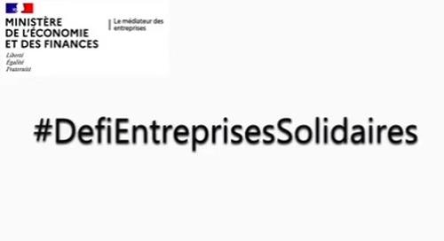 Campagne France pour les #SolidaritésEconomiques