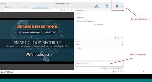 Protegiendo Microsoft Office 365 (Spanish)