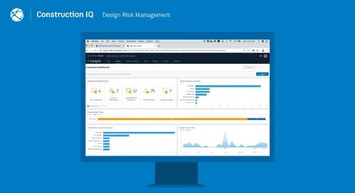 Design Risk Management_Demo