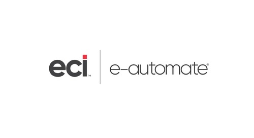 e-automate Overview Video