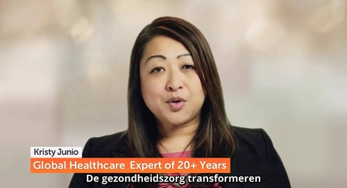 Art of the Possible - Healthcare_nl-NL