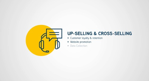 Sales Solutions Video