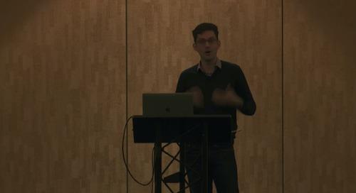 Technical Debt is a Social Problem - Gordon Shotwell