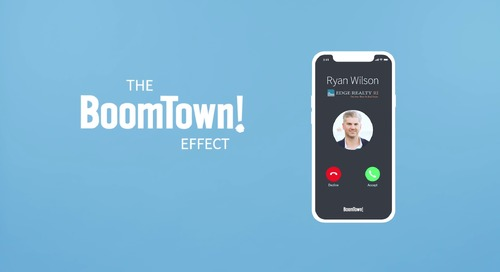 The Switch from Sierra Interactive to BoomTown