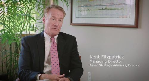 Financial Data Aggregation - Asset Strategy Advisors