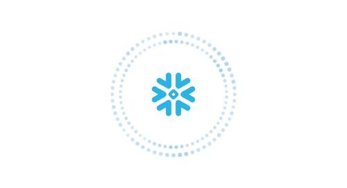 Data Sharing auf Snowflake