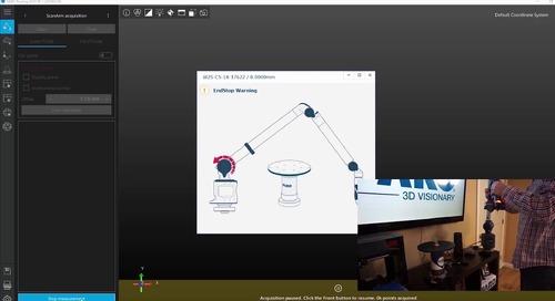 Cómo usar el software de RevEng en sólo cinco minutos