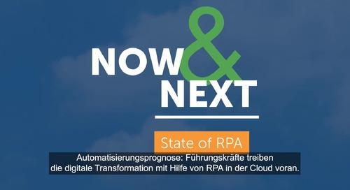 Now & Next 2021_State of RPA report_de-DE