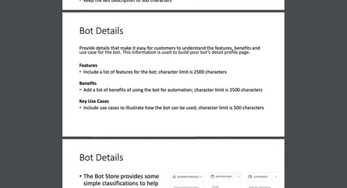 How to Submit a Bot or Digital Worker_ja-JP