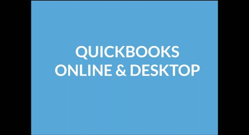 Save office time this heating season with Coolfront's QuickBooks and Google Calendar Integrations