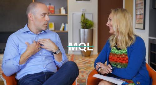 We don't use MQLs: JoshAllen - CRO of Drift