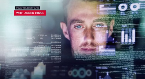 Software Supply Chain Risk Management