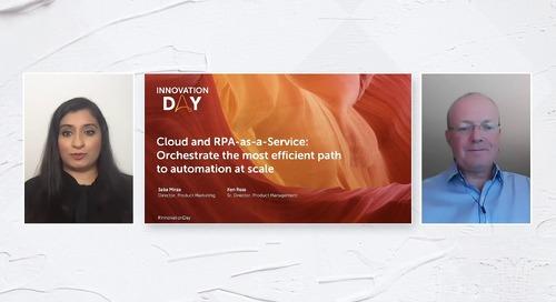 Spotlight_Cloud_RPAService_Full Session