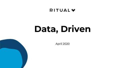Webinar - Canada Data Leaders Unite