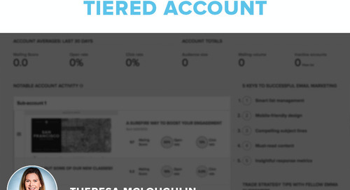 tiered_account_overview_agency_insider_embed