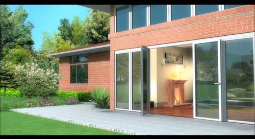 residential_6panels