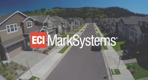 MarkSystems Overview