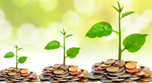 3 Tips for Improving Bottom Line