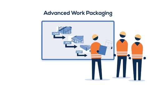 The Autodesk Approach to Advanced Work Packaging