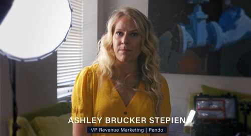 Ashley Promo
