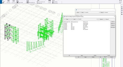 How to Skillfully Use 3D Models in Construction Engineering