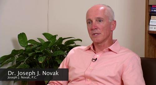 Dr_Novak_FINAL_rev