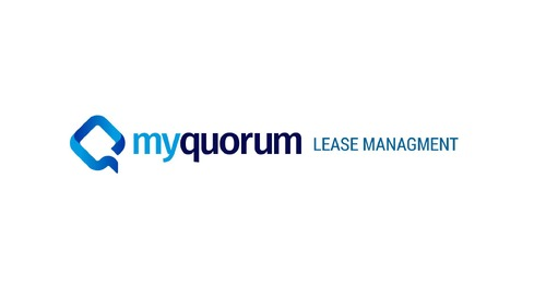 Lease Management