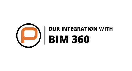 Pype + BIM 360 Integration