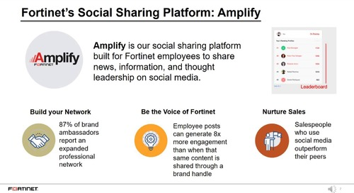 Social Media Overview for NHO_Jan252019