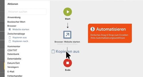 Automation 360 RPA_de-DE