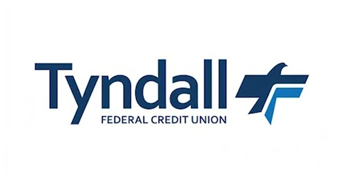 Message from Todd Clark - Tyndall Federal Credit Union