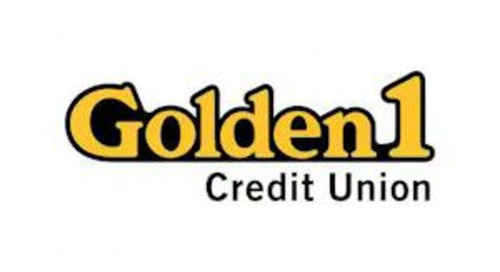 Message from Todd Clark - Golden 1 Credit Union