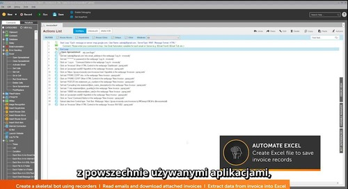 Automate Invoicing with Automation Anywhere_Polish