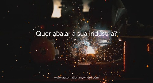 Reimagine Possible. Add Automation._pt-BR