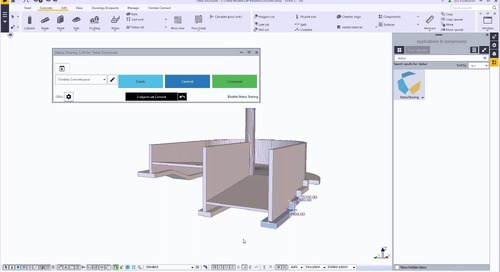 Webinar on New Features - Concrete