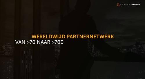 AA_YearEnd_Final_nl-NL
