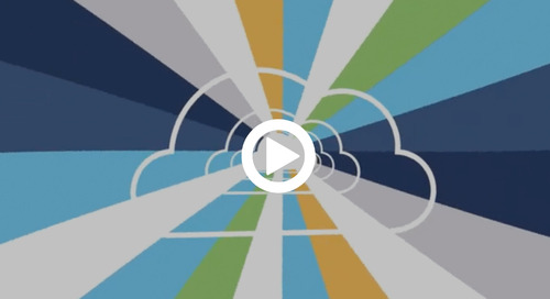 Cisco Umbrella Overview