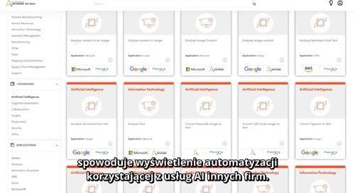 Bot Store Overview_pl-PL