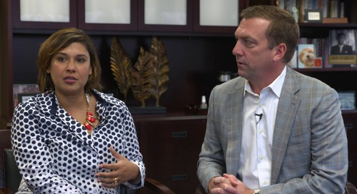 TMG is Now Part of CO-OP