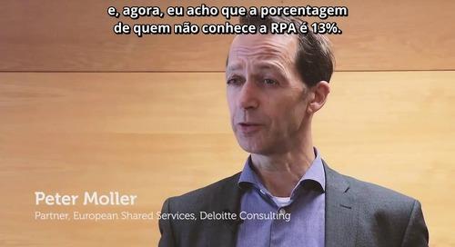 Customer - Deloitte_pt-BR