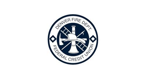 Message from CO-OP Executives - Denver Fire Department FCU