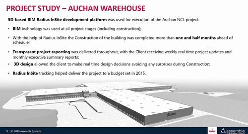 Webinar: Radius Group + Assemble Systems