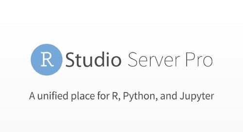 RSP 1.2.5 - Jupyter Jobs
