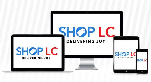 Video: Shop LC