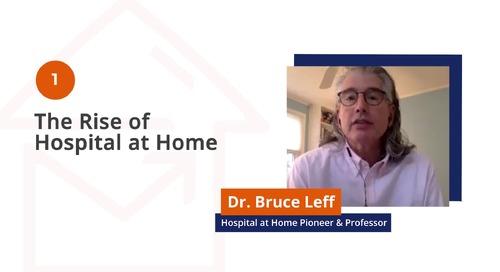 Home Care Outcomes: The Recap - Winter 2021
